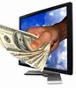 Thumbnail Ebay Success Software with PLR