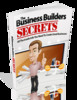 Thumbnail The Business Builders Secrets with mrr